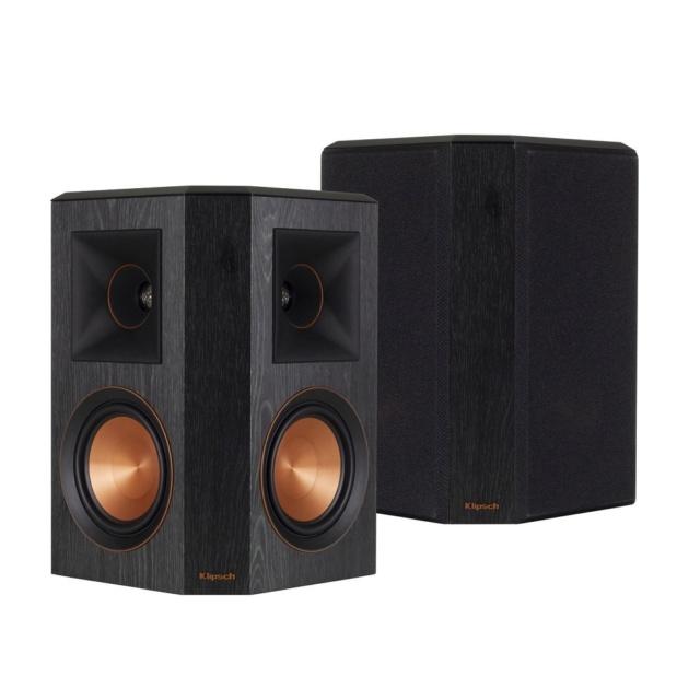 Klipsch RP-502S Reference Premier Surround Speaker Es_rp-22