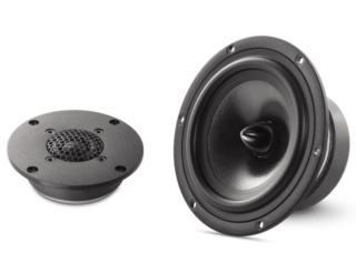 Spendor A7 Floorstanding Speaker Made In UK Es_spe12
