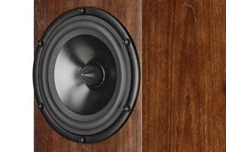 Spendor A7 Floorstanding Speaker Made In UK Es_spe24