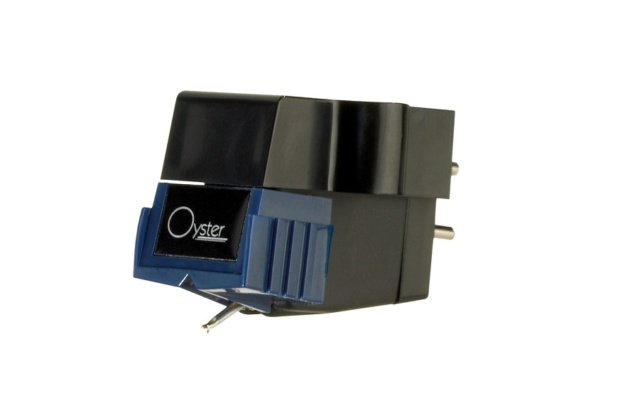 Sumiko Oyster MM Phono Cartridge Made In Japan Es_sum12