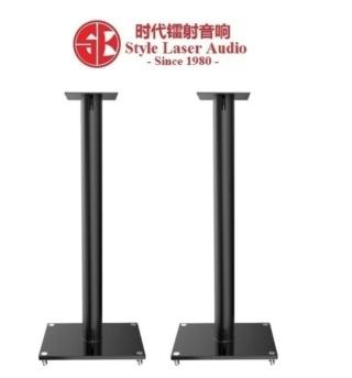 Taga Harmony TSS-76G Speaker Stand Es_tag10