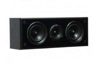 Taga Harmony TAV-606 V.3 5.0 Speaker Package Es_tag16