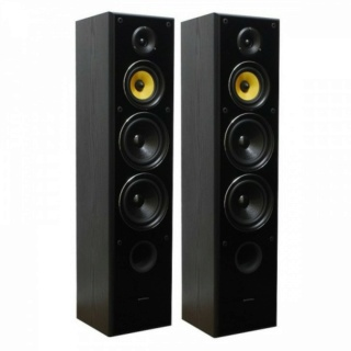 Taga Harmony TAV-606 V.3 5.0 Speaker Package Es_tag17