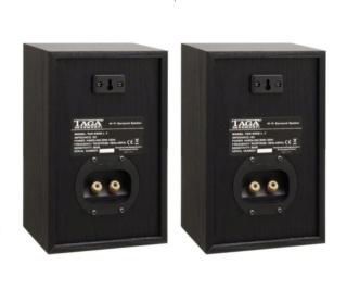 Taga Harmony TAV-606 V.3 5.0 Speaker Package Es_tag18