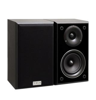 Taga Harmony TAV-606 V.3 5.0 Speaker Package Es_tag19