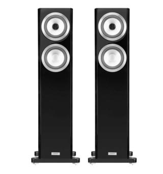 Tannoy Precision 6.2 Floorstanding Speaker Es_tan26