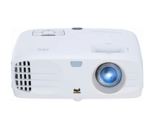 ViewSonic PX727 4K Ultra HD Home Projector Es_vie12