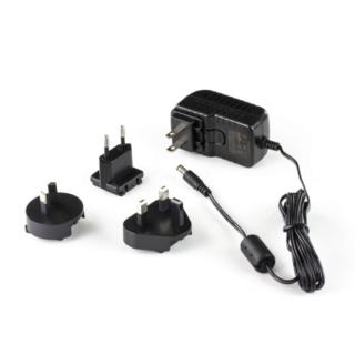 Klipsch WA-3 Wireless Subwoofer Kit Es_wa-10