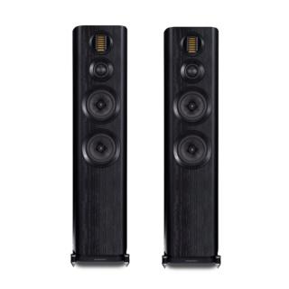 Wharfedale EVO 4.4 Floorstanding Speaker Es_wh104