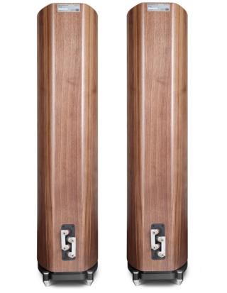 Wharfedale EVO 4.4 Floorstanding Speaker Es_wh106