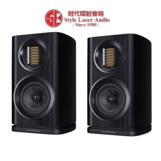 Wharfedale EVO 4.1 Bookshelf Speaker. Es_wh111