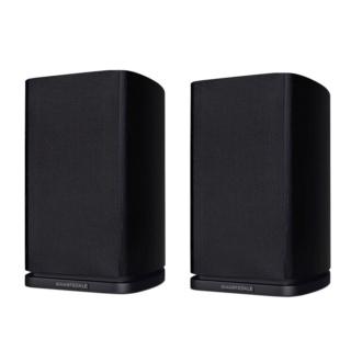 Wharfedale EVO 4.1 Bookshelf Speaker. Es_wh112