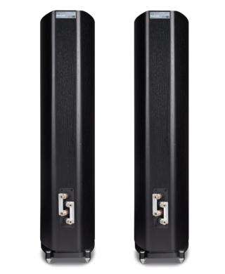 Wharfedale EVO 4.4 Floorstanding Speaker Es_wha10