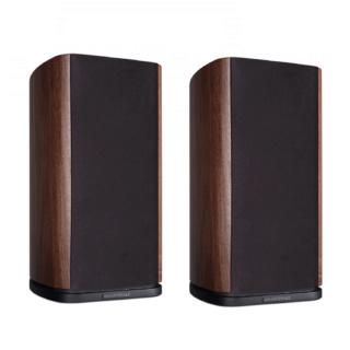 Wharfedale EVO 4.2 Bookshelf Speaker Es_wha11