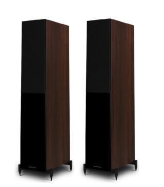 Wharfedale Diamond 12.3 Floorstanding Speaker Es_wha87