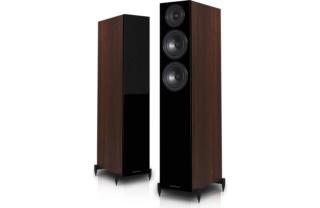 Wharfedale Diamond 12.3 Floorstanding Speaker Es_wha89