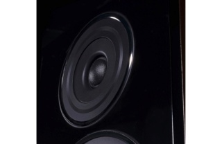 Wharfedale Diamond 12.3 Floorstanding Speaker Es_wha90
