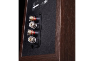 Wharfedale Diamond 12.3 Floorstanding Speaker Es_wha91