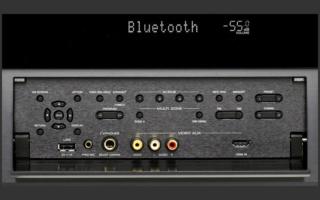Yamaha RX-A1060 7.2Ch Atmos Network AV Receiver Es_yam20