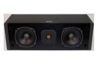 Yamaha NS-C110 Center Speaker Es_yam27