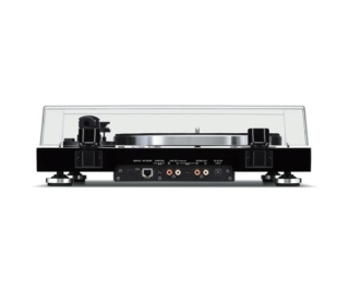 Yamaha TT-N503BL MusicCast VINYL 500 Wireless Stereo Turntable Es_yam48