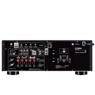 Yamaha RX-V4A 5.2Ch.8K Network AV Receiver Es_yam72