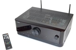 Yamaha RX-V4A 5.2Ch.8K Network AV Receiver Es_yam74