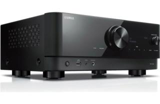 Yamaha RX-V4A 5.2Ch.8K Network AV Receiver Es_yam75