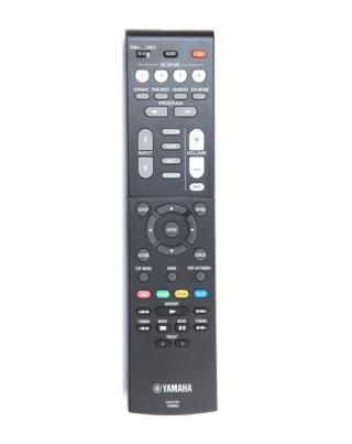 Yamaha RX-V4A 5.2Ch.8K Network AV Receiver Es_yam76