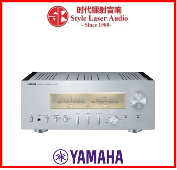 Yamaha A-S3200 Integrated Amplifier Es_yam79