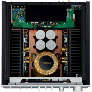 Yamaha A-S3200 Integrated Amplifier Es_yam80
