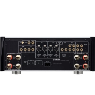 Yamaha A-S3200 Integrated Amplifier Es_yam81