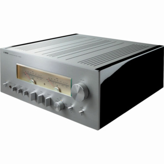Yamaha A-S3200 Integrated Amplifier Es_yam82