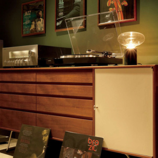 Yamaha A-S3200 Integrated Amplifier Es_yam84