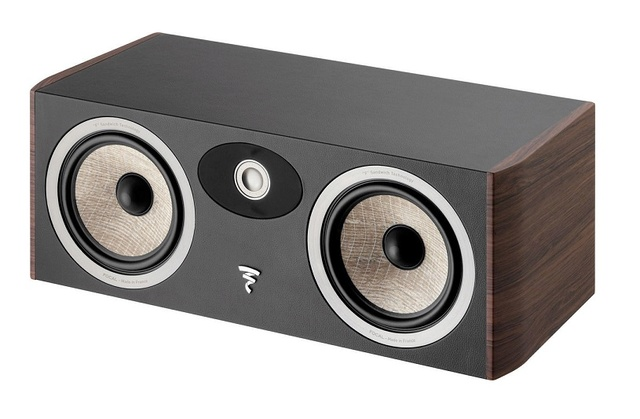 Focal Aria CC 900 Center Speaker Made In France Focal-10