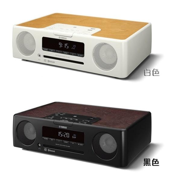 Yamaha TSX-B235 Desktop Audio System I0100010