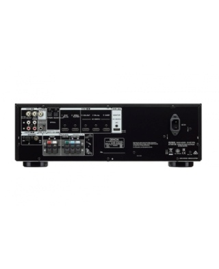 Denon AVR-X250BT 5.1Ch Satellite Home Theater System Thumb_26