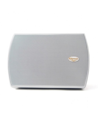 Klipsch AW-525 Outdoor Speaker (Pair) Thumb_32