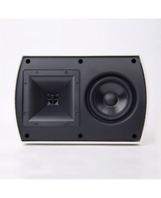 Klipsch AW-525 Outdoor Speaker (Pair) Thumb_33