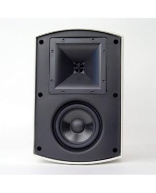 Klipsch AW-525 Outdoor Speaker (Pair) Thumb_34