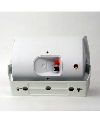 Klipsch AW-525 Outdoor Speaker (Pair) Thumb_35