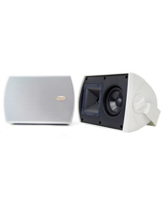 Klipsch AW-525 Outdoor Speaker (Pair) Thumb_36