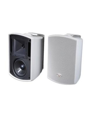 Klipsch AW-525 Outdoor Speaker (Pair) Thumb_37