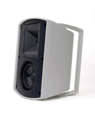 Klipsch AW-525 Outdoor Speaker (Pair) Thumb_39