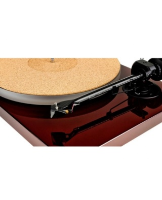 Pro-Ject 1 Xpression Carbon Classic Ortofon 2M Red Thumb_76