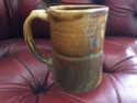 Please help I.D large lion tankard with AC stamp Img_4712