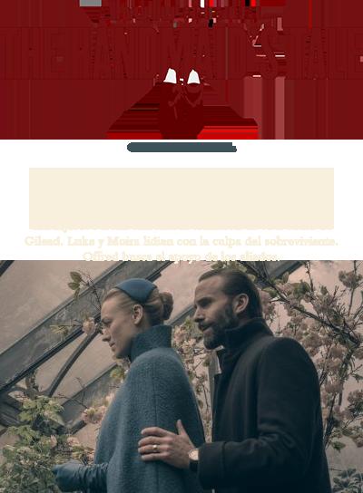 2x09  Smart power (poder inteligente) 2x0910