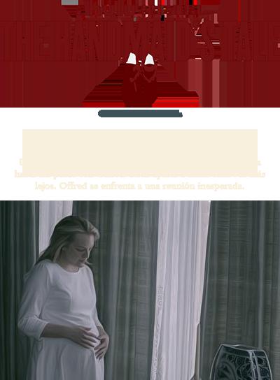 2x10- The last ceremony (la última ceremonia) 2x1010