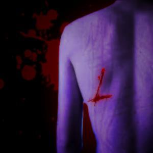 Don't leave me again ~ Zeph Ft Zéphyr ~ D6mbnm12