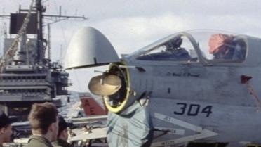 [Montage fini] A-7E Corsair II - 1/72 - Page 4 20191296